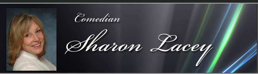 sharon lacey corporate